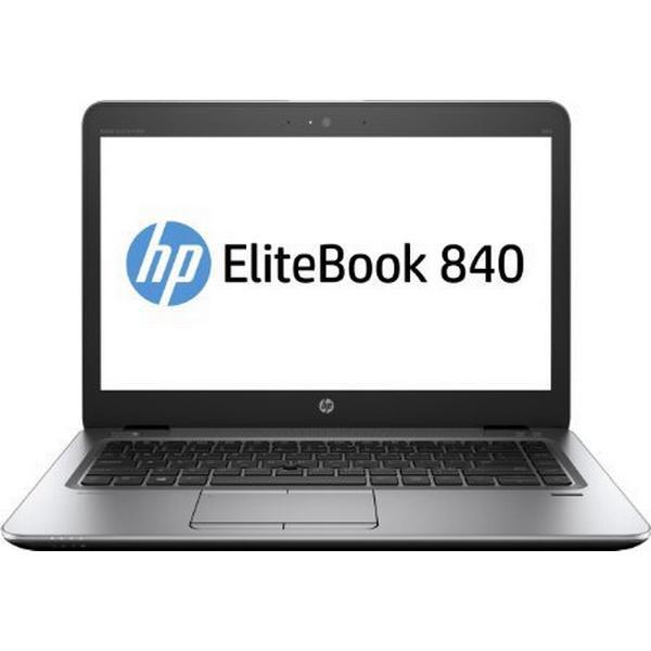 """HP EliteBook 840 G3 (V1D00EA) 14"""""""