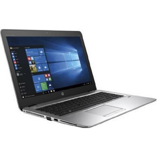 "HP EliteBook 850 G3 (V1C49EA) 15.6"""
