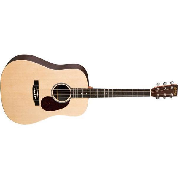 Martin Guitars DX1RAE