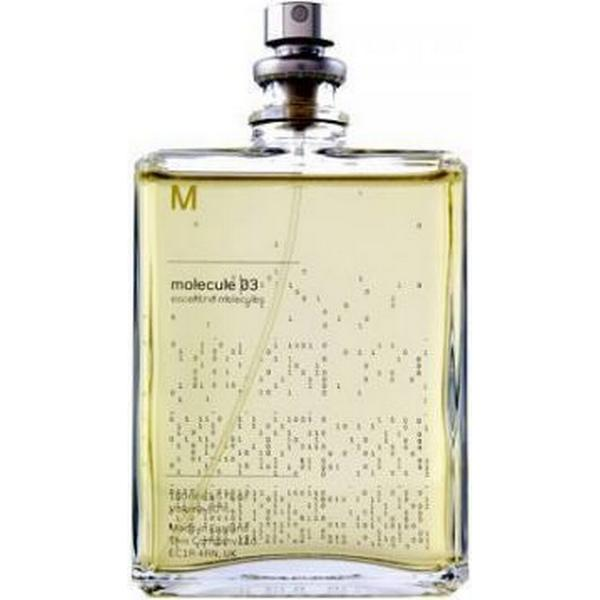 62f2d1f580463 Escentric Molecules Molecule 03 EdT 100ml - Compare Prices ...