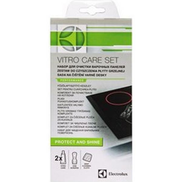 Electrolux Vitrocare Set 9029793214 2pc
