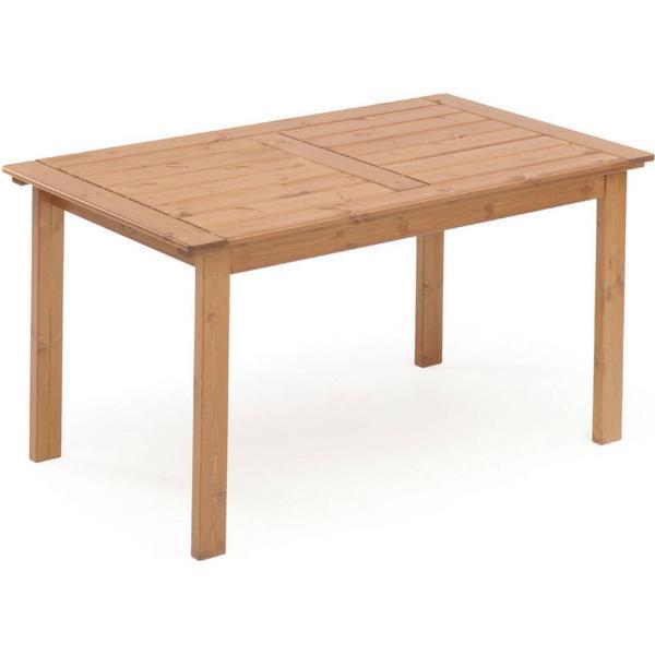 Hillerstorp Sofiero 80x135cm Spisebord
