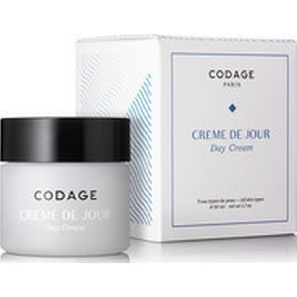 Codage Day Cream 50ml