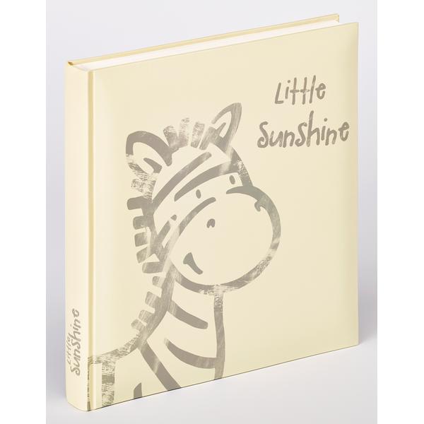 Walther Little Sunshine Baby Album 50 28 X 30.5 (UK-150)