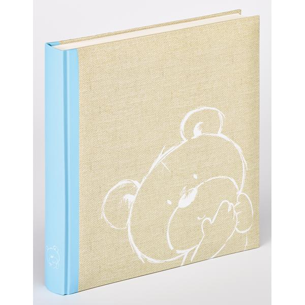 Walther Dream Time Baby Album 50 28 X 30.5 (UK-151-L)