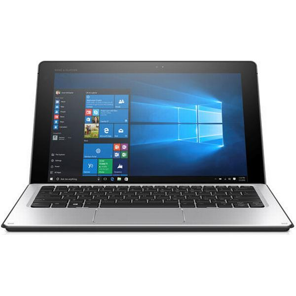 HP Elite x2 1012 G1 (L5H14EA) 12""