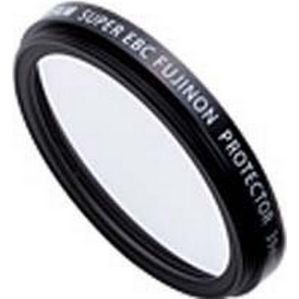 Fujifilm Clear Protector 62mm
