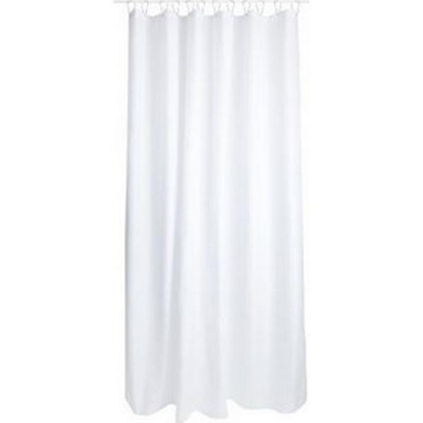 Zone Badeforhæng Curtain 180X200