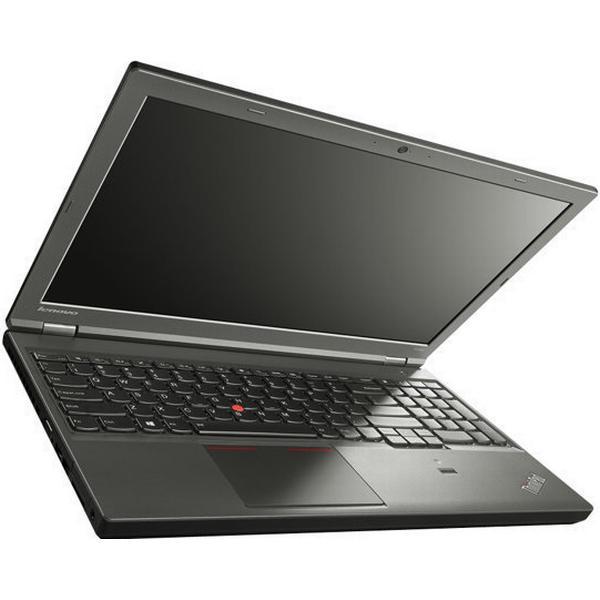 """Lenovo ThinkPad T540p (20BE00BVMD) 15.6"""""""