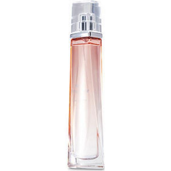 Givenchy Very Irresistible Leau En Rose Edt 75ml Compare Prices