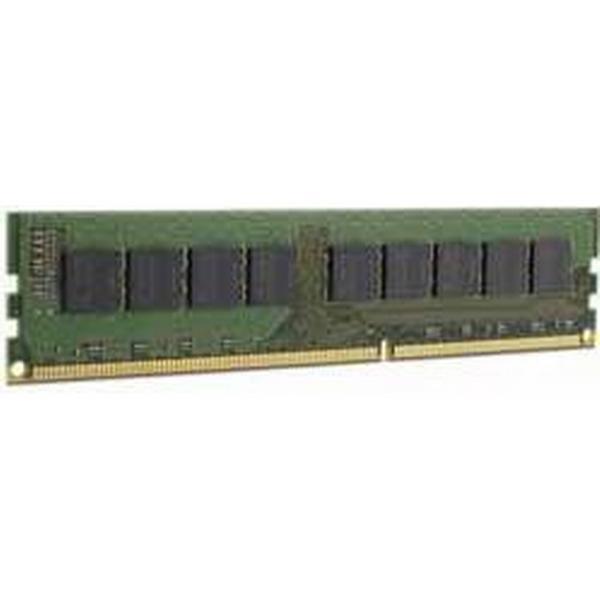 HP DDR4 2400MHz 32GB ECC Reg (T9V41AA)