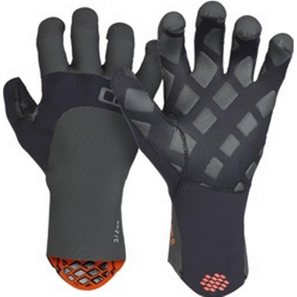 ION Claw Glove 3/2mm