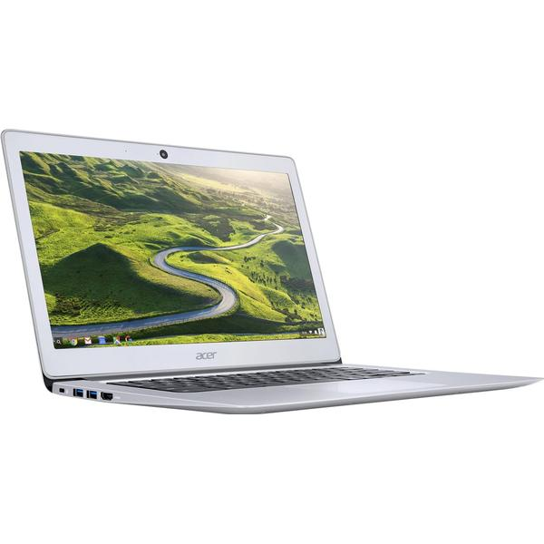 "Acer Chromebook CB3-431-C6QQ (NX.GC2ED.006) 14"""