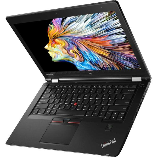 Lenovo ThinkPad P40 Yoga (20GQ000KMD) 14""