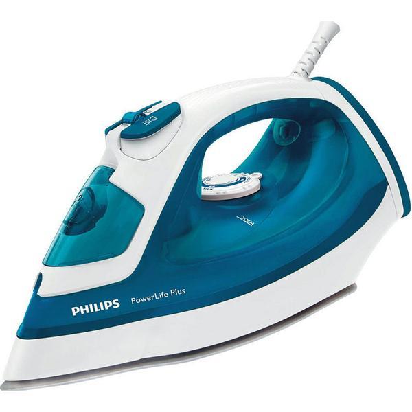 Philips PowerLife Plus GC2983