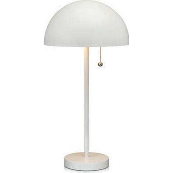 Markslöjd Bas 256 Bordslampa