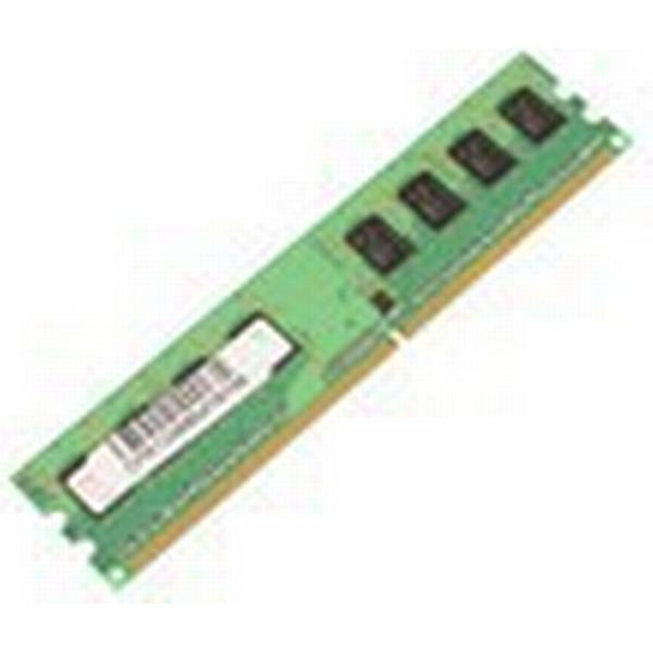 MicroMemory DDR2 800MHz 1GB (MMG2245/1GB)