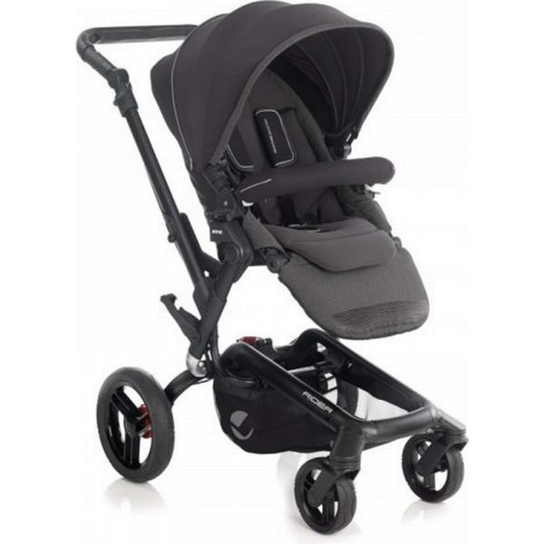 Jané Rider Matrix Light 2 (Travel system)