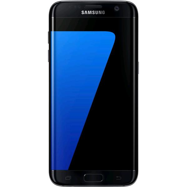 25d362422ee Samsung Galaxy S7 Edge 32GB - Compare Prices - PriceRunner UK