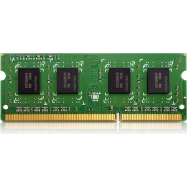 Acer DDR3 1333MHz 4GB (KN.4GB0H.002)