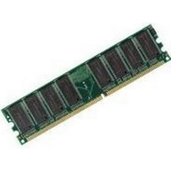 MicroMemory DDR3 1066MHz 1GB (MMH9659/1024)
