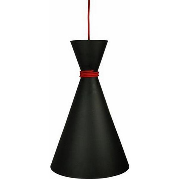 Oriva Black 30cm