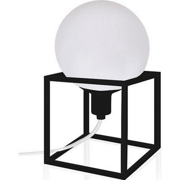 Globen Cube Table Bordslampa