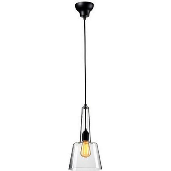 Texa Design Olbia 20cm