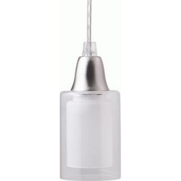 Pholc Glas I Glas 13cm Fönsterlampa