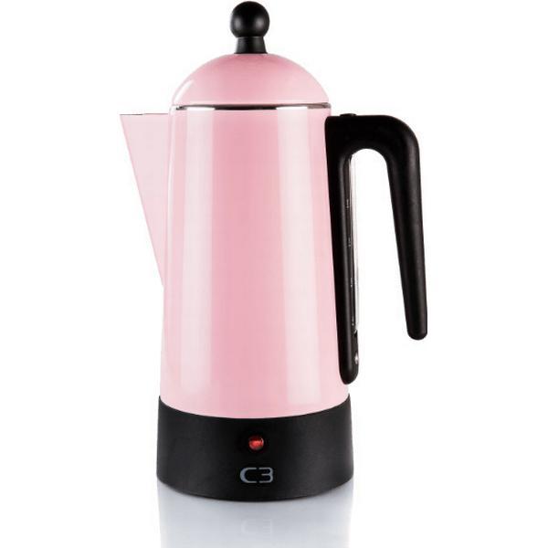 C3 Design 10 Cup