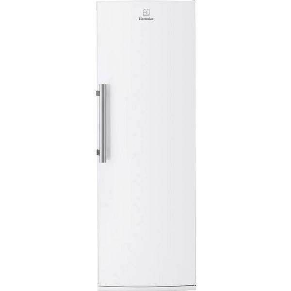 Electrolux ERF4114AOW Hvid