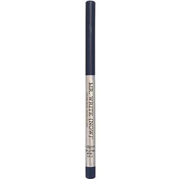 The Balm Mr.Write Now Eyeliner Pencil Raj