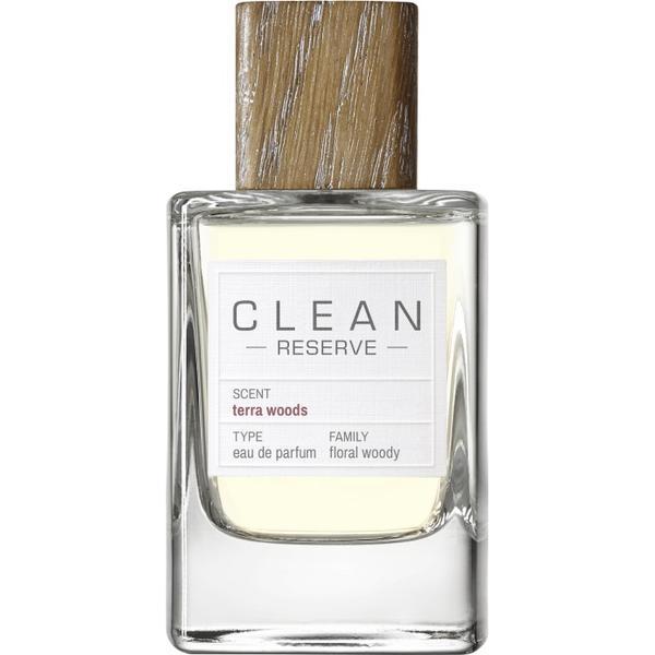 clean blossom pricerunner