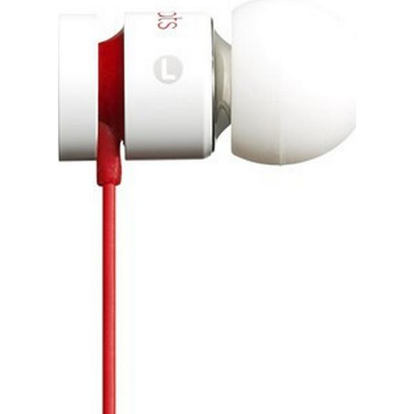 Beats by Dr. Dre Urbeats 2.0 - Compare Prices - PriceRunner UK ba6c0390d1bf