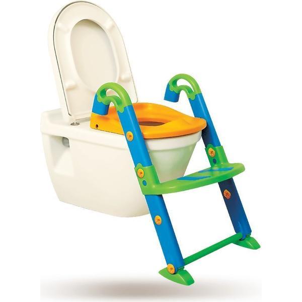 Rotho KidsKit Toilet trainer 3-in-1