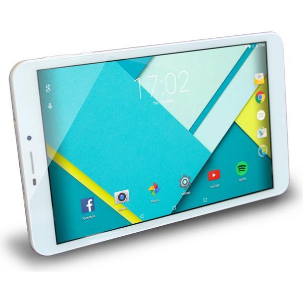 Djc Touchtab6 Lite 8 4G 8GB