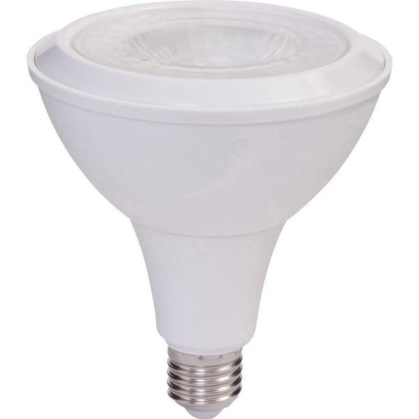 Mueller 400066 LED Lamp 15W E27
