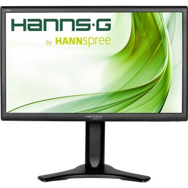 """Hannspree HP225PJB 21.5"""""""
