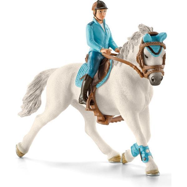 Schleich Tournament Rider 42111