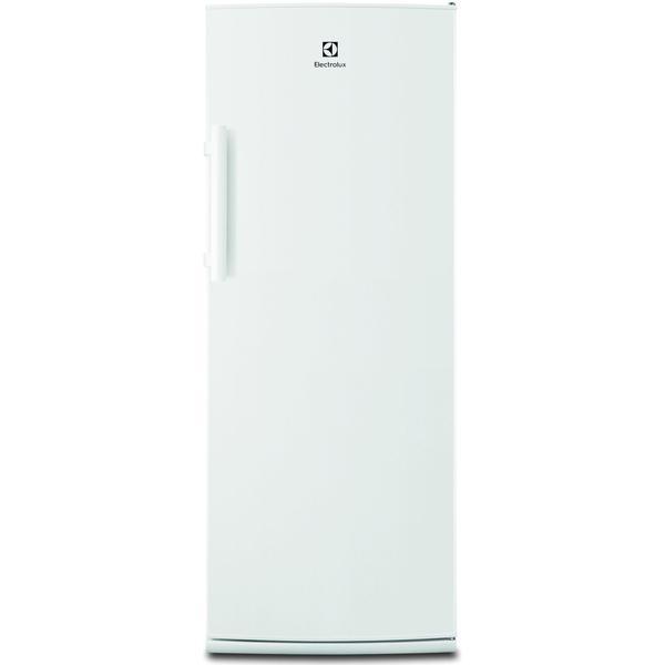 Electrolux ERF3305AOW Hvid