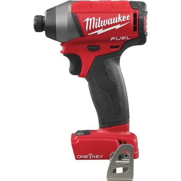 Milwaukee M18 ONEID-0