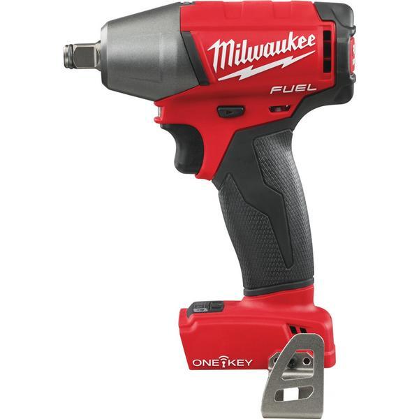 Milwaukee M18 ONEIWF12-502X