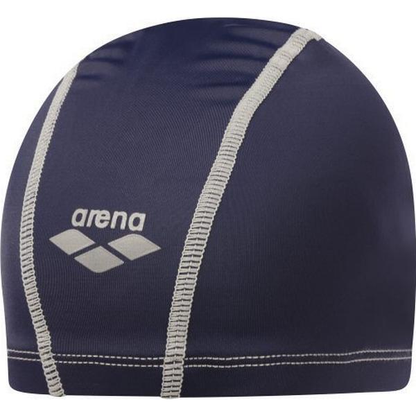 Arena Unix Cap