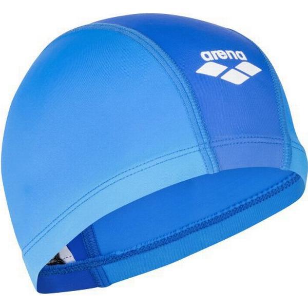 Arena Unix Junior Cap