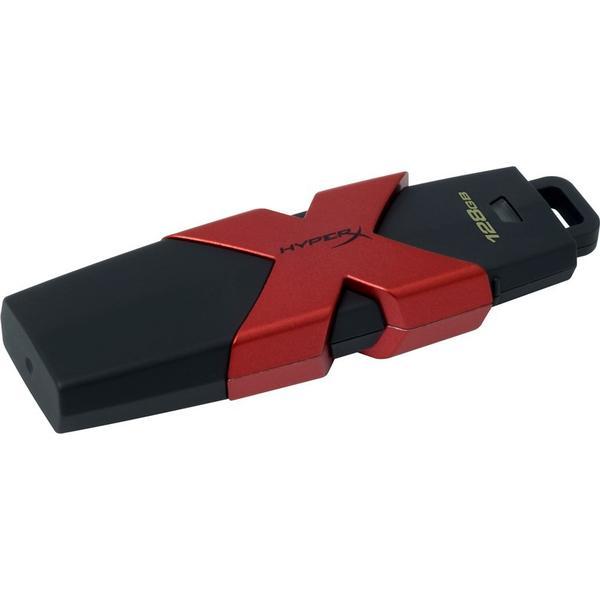 Kingston HyperX Savage 512GB USB 3.1