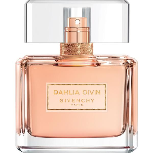 cd80f88c43f Givenchy Dahlia Divin EdT 75ml - Compare Prices - PriceRunner UK
