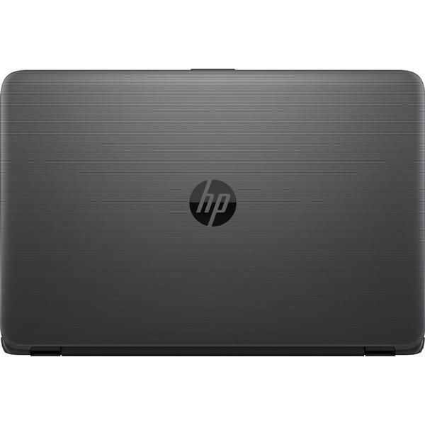 """HP 250 G5 (W4N58EA) 15.6"""""""