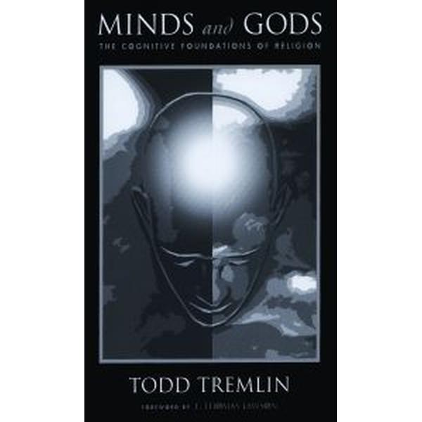 Minds and Gods (Häftad, 2010)
