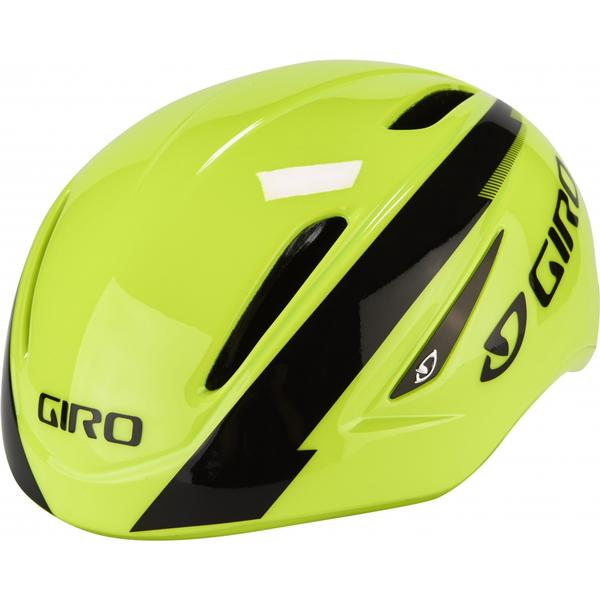 Giro Air Attack