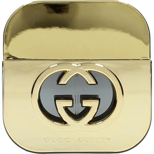 eb3977a13a Gucci Guilty Intense Pour Femme EdP 30ml - Compare Prices ...